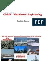lectut_CEN-202_pdf_Lecture on characterization 2017.pdf