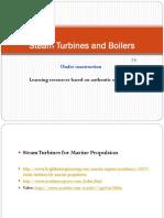 24_Steam_turbines_000.pdf