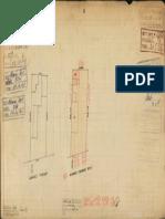 A. Thomas 3575.pdf
