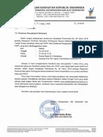 Undangan Sosialisasi Perizinan Berusaha.pdf