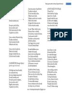 75889126-Poezii-Pentru-Serbari-Inchinate-Nasterii-Domnului.pdf