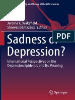 Sadness or Depression__ International Persp (2).pdf