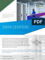 Data Center Best Practices eBook