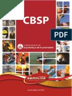 APOSTILA-CBSP.pdf