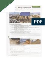 Ficha 1- Paisagens geológicas.docx