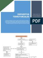 origen de los impuestos en colombia