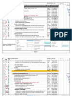 CRON. ACTIV_v2.pdf