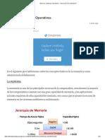 Memoria_ Sistemas Operativos – Ciencia de la Computación.pdf