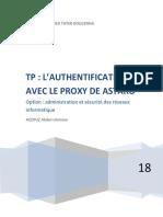 tp-proxy-abdoux.docx