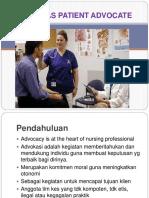 nurse-as-patient-advocate-ppt.pptx