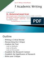 Lecture 15.pdf