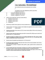 01-nc3bameros-naturales-divisibilidad-ampl-doc.docx