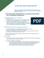 Disposicion DAfpel Fondo de Afp Tcm1105 607429