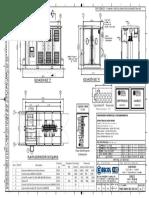 P4680-MFDW-SEU-000-001