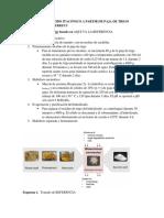 Producción de Ácido Itacónico a Partir de Paja de Trigo Por