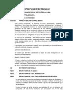 ESPECIFICACIONES TECNICAS BIODIGESTORES LA LIMA.docx