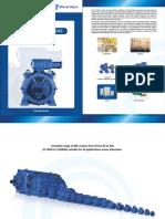 2.Industrial-Catalogue.pdf
