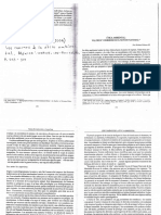 ética ambiental.pdf