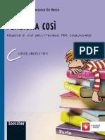 269686362-Funziona-Cosi.pdf
