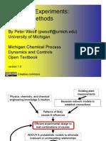 Design_of_Experiments_Taguchi_Methods.pdf