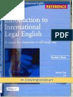 CPE_Intro_to_International_Legal_English_TB.pdf