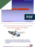 24_SENSORES_INDUCTIVOS.PDF