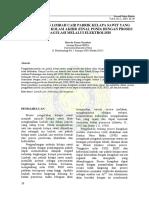 skm-jul2004- (2) limbah cair.pdf