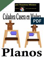 Plano Sierra Caladora Casera para madera T carta.pdf