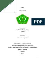 Paper Menigitis FIX.docx