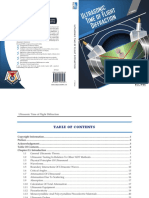 Ultrasonic Time of Flight Diffraction 1st Edition - Sample.pdf
