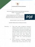 Tingkat Kesulitan Alat Alat Ukur Takar Timbang Dan Perlengkapannya Dan Alat Ukur Metrologi Id 1485369414