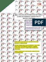 PDF Dia 1 Obstaculos Para Conseguir Clientes