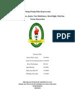 cover KDK BU IIS.docx