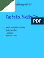 09-examples.pdf