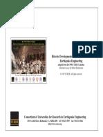 Historic Developments in Earthquake Eng.pdf