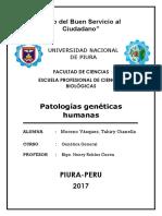 Patologías-Genéticas-Humanas.pdf