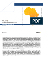 Jumia 2014-pdf.pdf