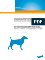 003-5559.001-iris-website-treatment-recommendation-pdfs-dogs_220116-final.en.es.pdf