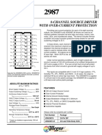 UDN2987-Datasheet (2).pdf