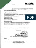 INVITACIÓN PNFT 2.pdf