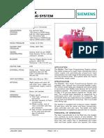 foam_tank.pdf