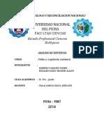 SENTENCIA-AMBIENTAL.pdf