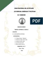 07 Manual de Procedimientos Registrales
