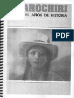 Carlos Lazo Huarochiri