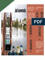 PDF Realidad Aumentada