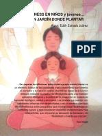 Mindfullness en niños y adolescentes (Estrada).pdf
