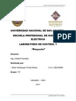 Proyecto- Laboratorio de Control 1 (1) (2)