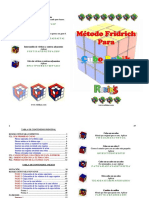 Edoc.site Metodo Fridrich