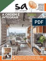 Casa Interiores  Paisagismo - Edição 153.pdf