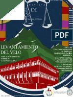 API. Revista El Jurista de Los Altos 20 de Octubre de 2018 (1)